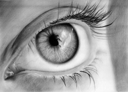 26-eye-pencil-drawing